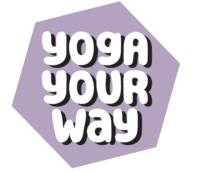 Yoga Your Way NY